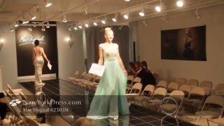 Mac Duggal 62503M Dress - NewYorkDress.com