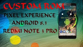 Agni Kernel Redmi Note 3 Videos - Bapse com