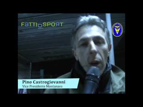 Preview video Fatti di Sport