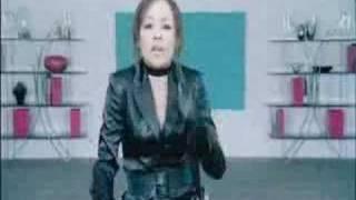 Camille Jones Vs Fedde Le Grand - 'The Creeps' (Official Video)