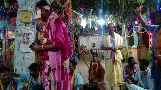 Jayantapur Sankirtan Mandali, Sambalpur