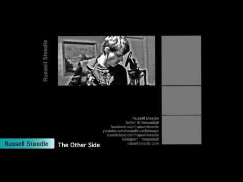 "Original song ""Other Side of Me"""