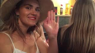 Daylesford Hens Parties Fun!