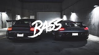 🔈BASS BOOSTED🔈 CAR MUSIC MIX 2018 🔥 BEST EDM, BOUNCE, ELECTRO HOUSE #27