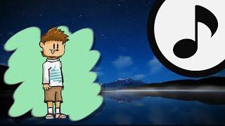 تحميل اغاني Untitled Water Theme 2010-10-20 (MIDI) MP3
