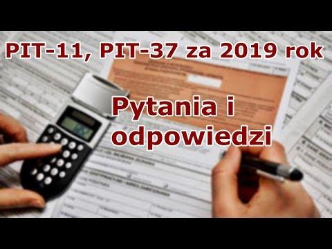 2020.PIT-37.Вопросы и ответы/PIT 37.Pytania i odpowiedzi