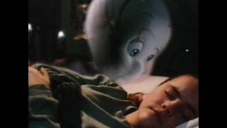 Trailer of Casper (1995)