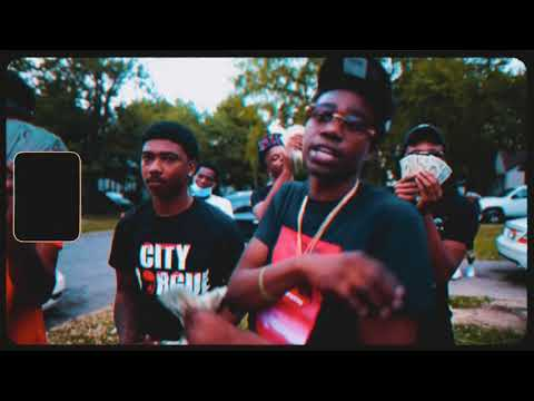 Da Don – Brody (Official Music Video)