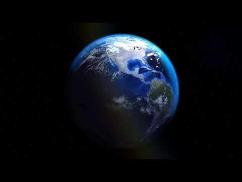 Trái đất 24H qua