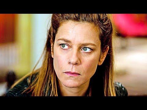 UNE INTIME CONVICTION Bande Annonce (2019) Judiciaire, Film Français
