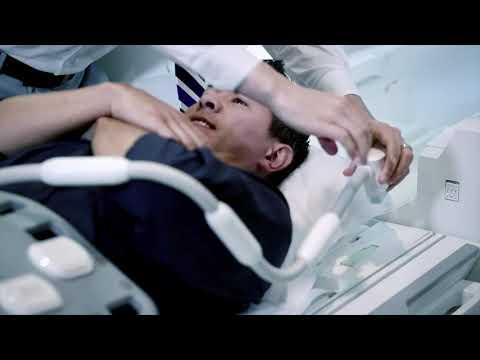 Sintomi di dolori articolari della mano