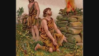 La Biblia y sus Mentiras, Errores y Contradicciones Génesis caps 3 al 8