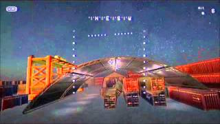 Liftoff Drone Simulator FPV Freestyle
