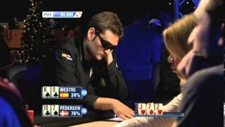 preview picture of video 'EPT Prague Season 5 (EPT Prague) - Episode 1'
