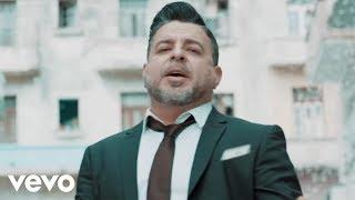 Yo Voy Pa Encima - Luis Enrique ft. Mola