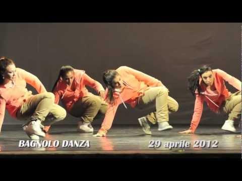 immagine di anteprima del video: 1° Rassegna giornata mondiale della danza