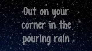 She Will Be Loved - Maroon 5 (Lyrics) HD