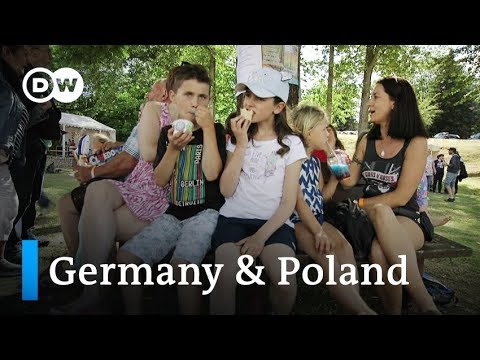 Germany and Poland: New old neighbors | Focus on Europe