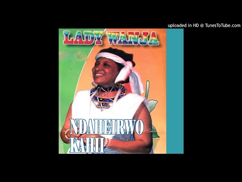 Lady Wanja – Gathoni Pt 2 (Kikuyu Mugithi Songs)