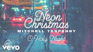 Mitchell Tenpenny O Holy Night