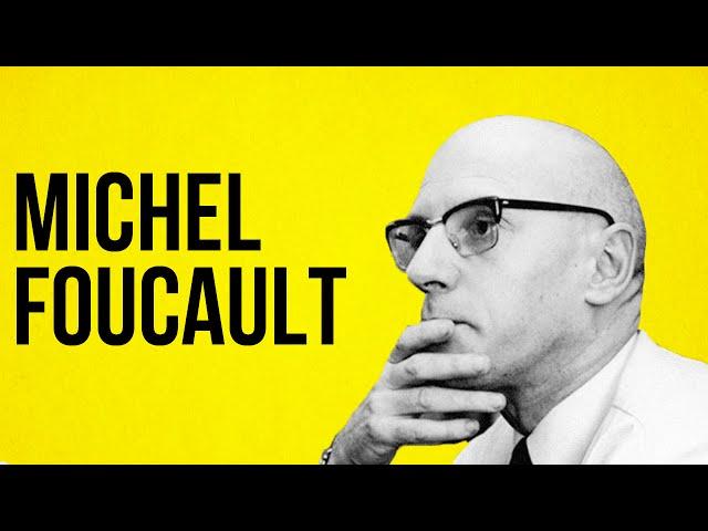Pronunție video a Michel în Olandeză