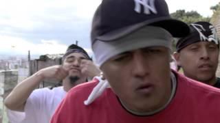descargar drogadicto en serie - crack family feat. cariñito
