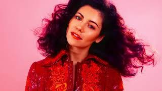 Marina - Superstar (Snippet)
