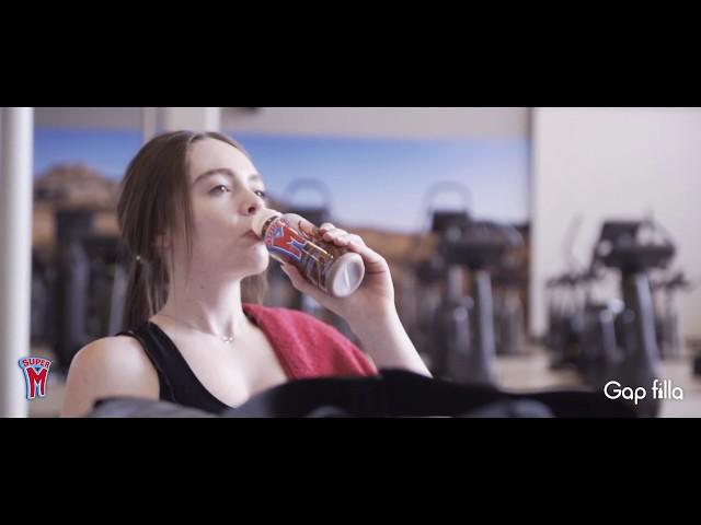 Super M Women's Month Video