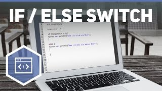 Download Youtube: If-Else-Switch - Java Tutorial 7