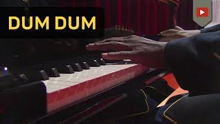 Dum Dum - The Jazz Ambassadors