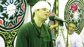 الشيخ محمود التهامي - مالي حيلة - السيد البدوي ٢٠١٨ تحميل MP3
