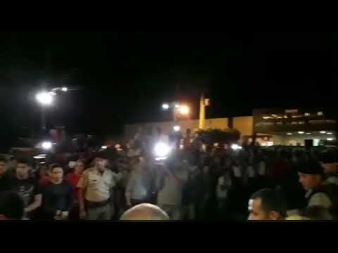 Sepultamento do Sargento Lúcio em Alhandra