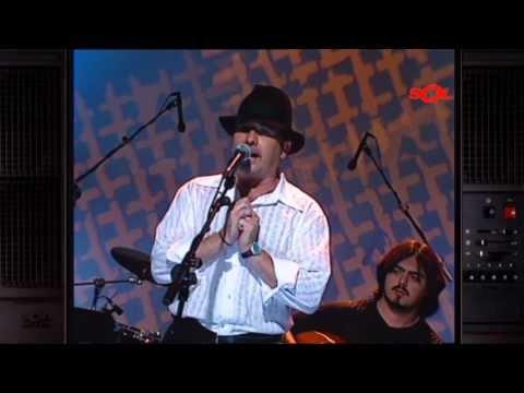 """El Barrio """"El primavera"""" (A Solas 2002)"""