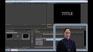 Guide To Using Adobe Premiere Pro