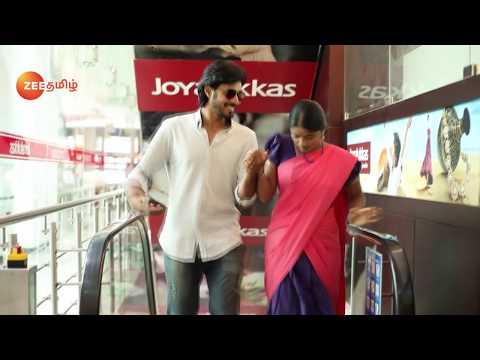 Azhagiya Tamil Magal | Best Scene | Ep - 144 | Sheela Rajkumar, Puvi, Subalakshmi Rangan | Zee Tamil