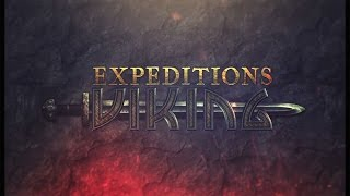 Clip of Expeditions: Viking