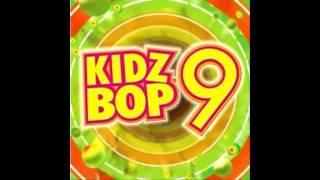 Kidz Bop Kids: We Belong Together