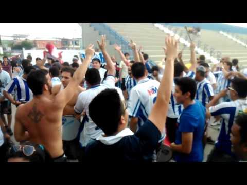 """""""Bucheiros Da Colina - BDC"""" Barra: Bucheiros da Colina • Club: São Raimundo"""