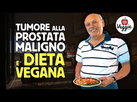 Supplementi per la prostata