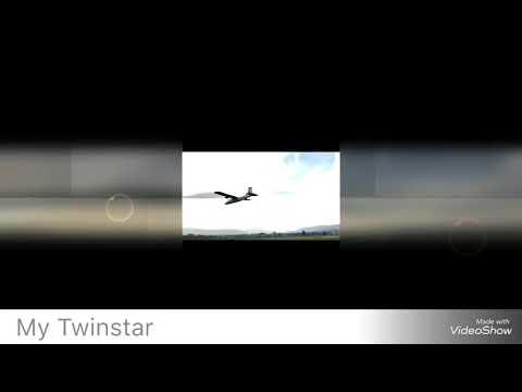 multiplex-twinstar-leicht-gebaut