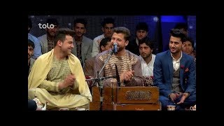 Dera Concert - Episode 24