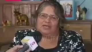 Reggaeton Remix- La Señora Vistima, J Balvin