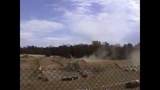 Mpmx Cr 500 Hole Shot.