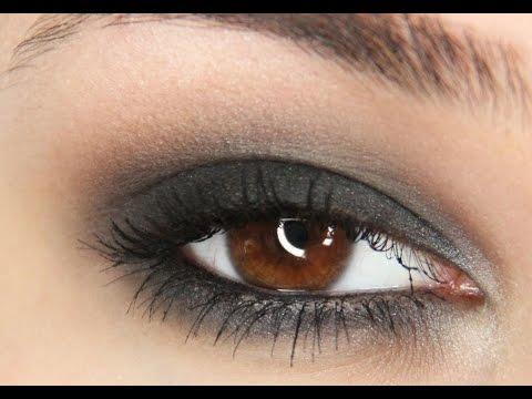 Tutoriale de make-up pentru diferite ocazii