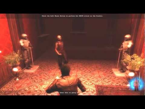 i'm not alone pc game