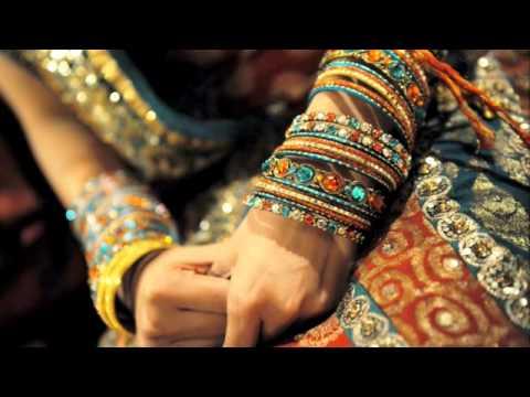 Yaar Teri Bewafai - Love You Hamesha - A.R RAHMAN