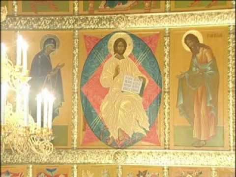 Тихвинская церковь в брянске адрес