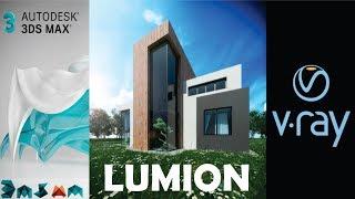 lumion problem solved - ฟรีวิดีโอออนไลน์ - ดูทีวีออนไลน์
