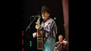 George Strait   Won't You Come Home And Talk to a Stranger