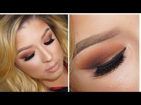 Blush by Bobbi Brown Cosmetics #10